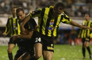 frentetachira